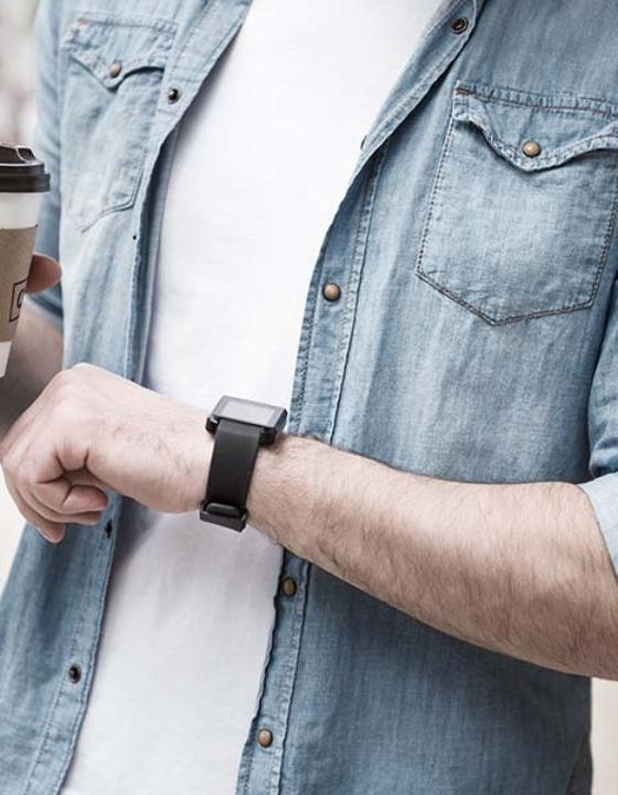 Her er de bedste smartwatch til mænd