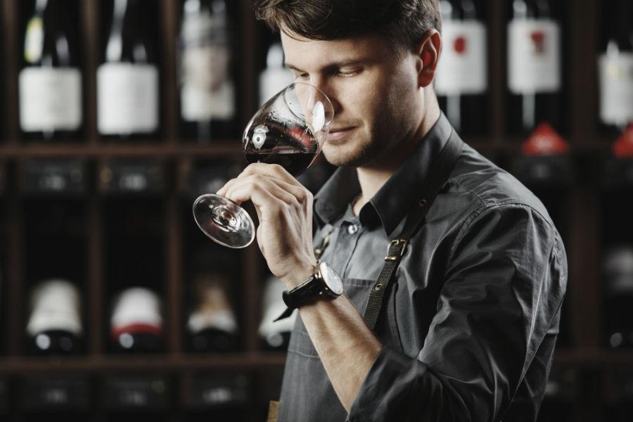 Rødvin guide