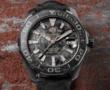Nordgreen – Minimalistiske ure i skandinavisk design