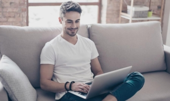 5 ting succesfulde mænd gør