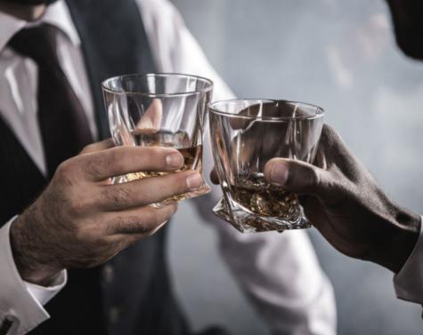 Her er de bedste whiskey til prisen