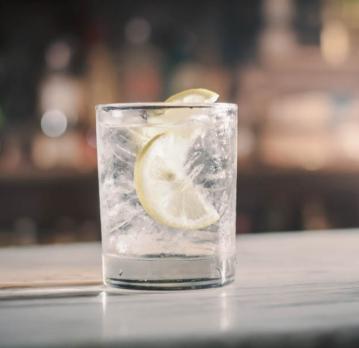 Vi har testet: Her er de bedste gin til under 400kr.