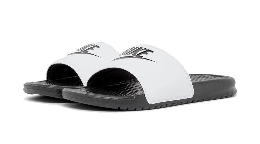 Nike badesandaler