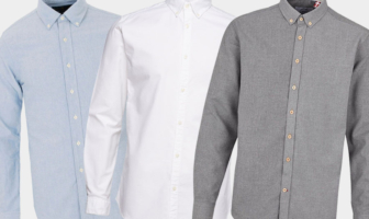 Skjorter til mænd – 67 fede skjorter til mænd