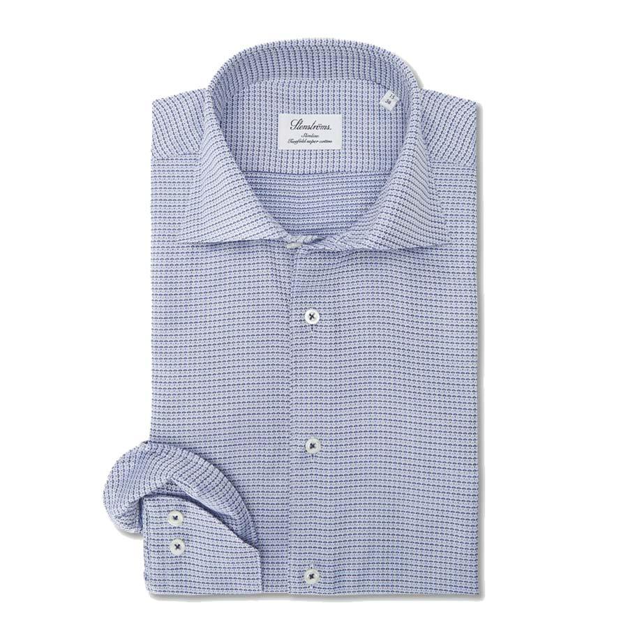 Stenstrøms skjorte