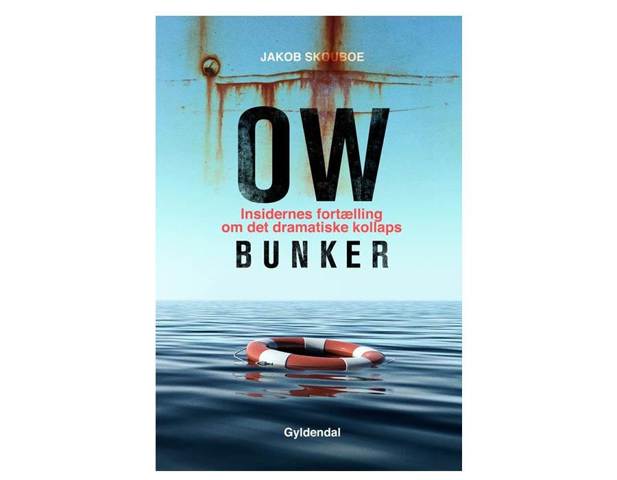 OW bunker bog