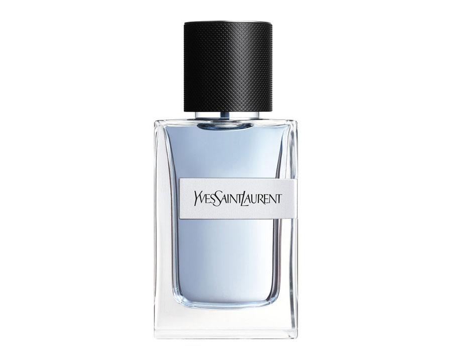 YSL parfume til mænd