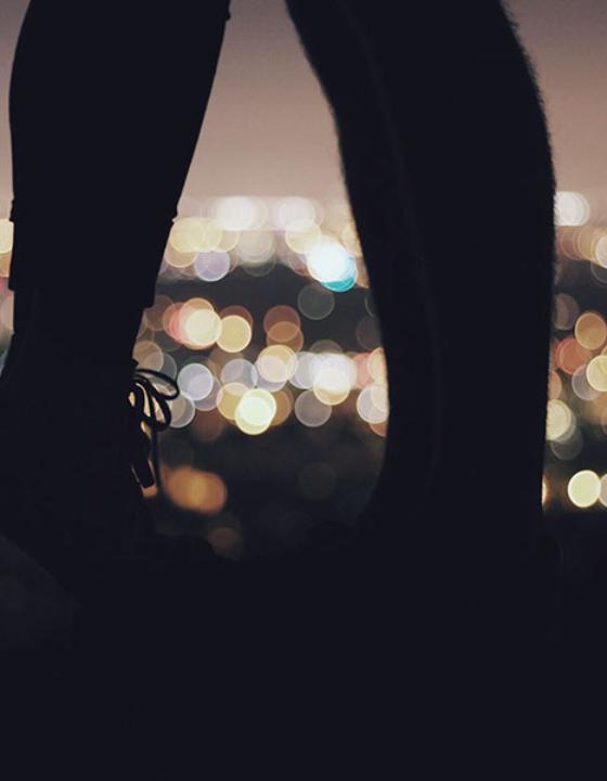 Tre råd til datinglivet: Sådan får du succes