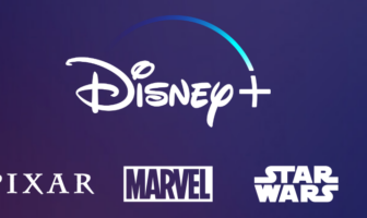 Disney plus streaming Guide – Her er alt du skal vide