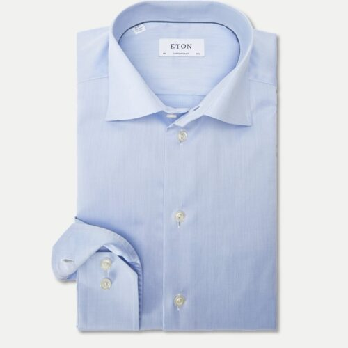 Eton skjorter