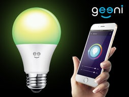 Greeni Prisma Smart LED-Pære