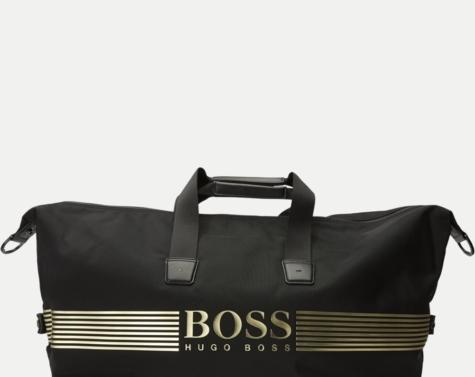 Tasker til mænd – 15 tasker til mænd, både hverdag og business