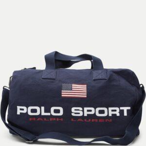 Polo Ralph Lauren Weekendtaske (Blå)