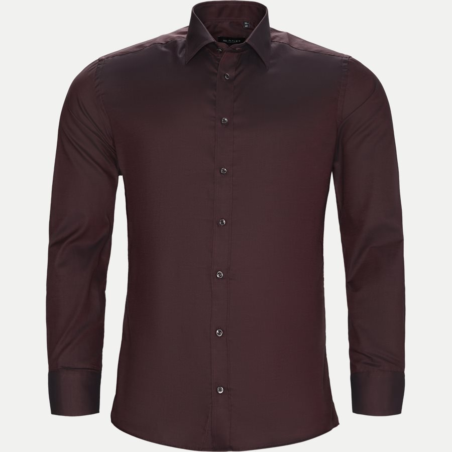 SAND Dark Iver Bordeaux