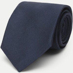 Tiger of Sweden slips blå