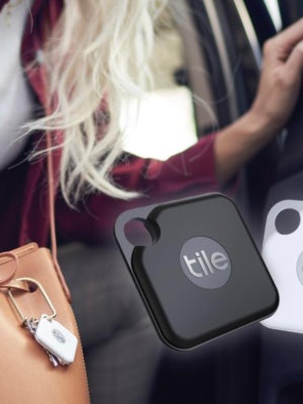 Gadgets – 55 sjove gadgets til mænd der har alt