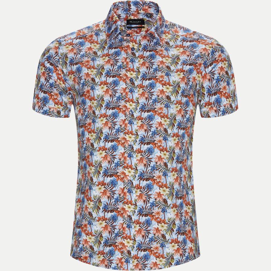skjorter til mænd