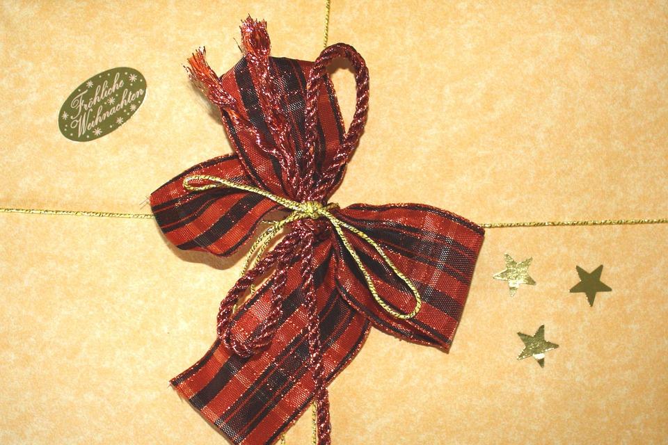 Spændende julegaveidéer til manden der har alt