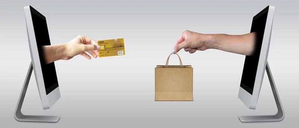 Brug en valutaomregner når du køber ind online