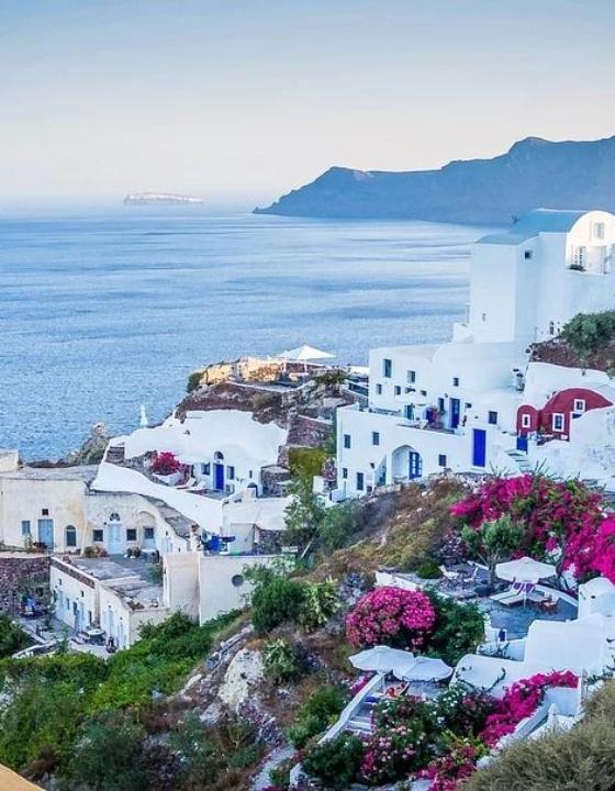 Biludlejning på Kreta – lej den rette bil