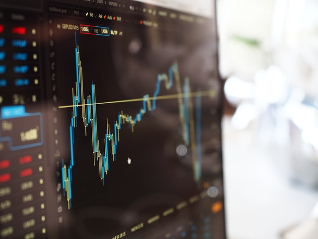 Aktiehandel Guide - Lær om Køb og salg af aktier
