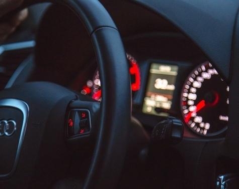Skal du lease din næste bil