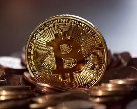 Bitcoin Casino – Ny måde at gamble på