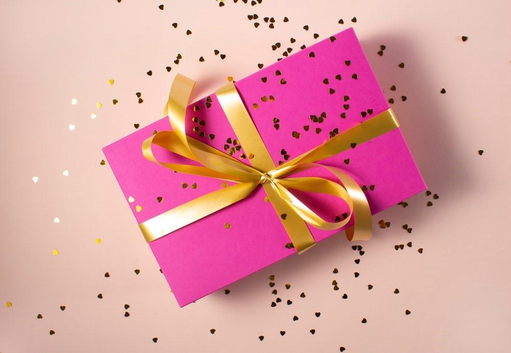 Tre gaver der slår benene væk under din hustru