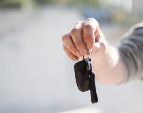 Hvordan får jeg lettest solgt min bil?